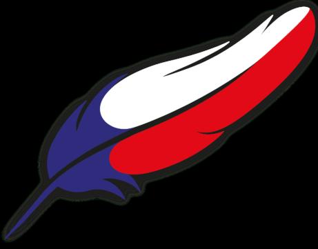 Trikolora Svobodní Soukromníci Olomoucký kraj